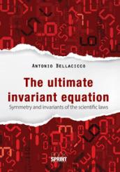 equation wdh 1012eb  Dior Sauvage Eau de Toilette a € 42,02 | Miglior prezzo su idealo ...