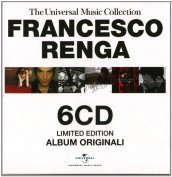 The universal music collection (6CD)