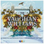 The vaughan williams experienc