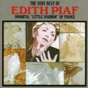 /The-very-best-of/Edith-Piaf/ 007777466572