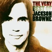 The very best of jackson brown