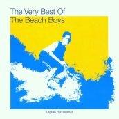 The very best of the beach