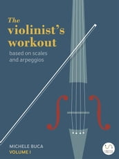 The violinist s workout vol 1
