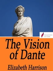 The vision of Dante