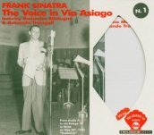 /The-voice-in-via-asiago/Frank-Sinatra/ 803273253417