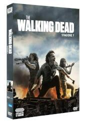 The walking dead - Stagione 08 (5 DVD)