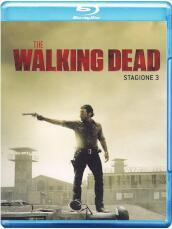 Image of The walking dead - Stagione 03 (4 Blu-Ray)