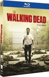 The walking dead - Stagione 06 (5 Blu-Ray)