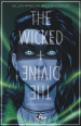 The wicked + the divine. 1: Presagio Faust