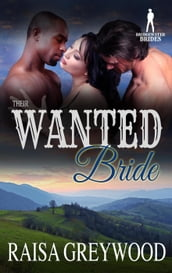 Their Wanted Bride
