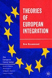 Theories of European Integration