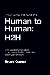 There is No B2B or B2C