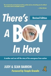 There s A Boy In Here, Revised edition
