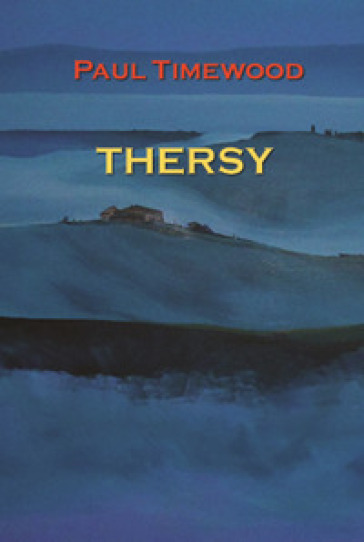 Thersy - Paul Timewood |