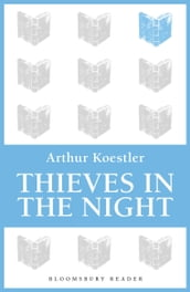 Thieves in the Night