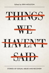 Things We Haven