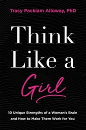 Think Like a Girl