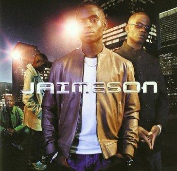 Jaimeson - Think On Your Feet