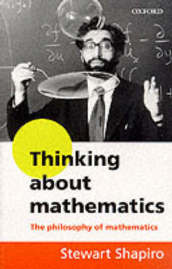 Thinking about Mathematics