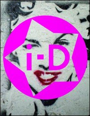 Thirty Years of I-D. Ediz. italiana, spagnola e portoghese - Terry Jones pdf epub