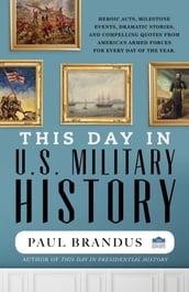 This Day in U.S. Military History