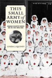This Small Army of Women