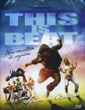This is beat - Sfida di ballo (Blu-Ray)