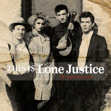 This is lone justice:..