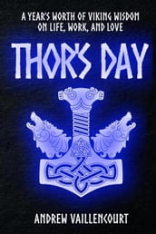 Thor s Day