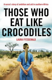 Those Who Eat Like Crocodiles