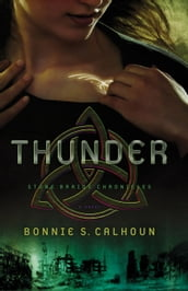 Thunder (Stone Braide Chronicles Book #1)