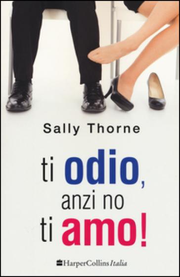 Pdf download scaricare ti odio anzi no ti amo epub mobi gratis italiano paolacalabrese it - Il budda nello specchio pdf gratis ...