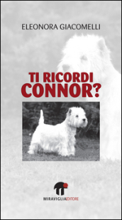Ti ricordi Connor?