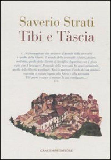Tibi e Tàscia - Saverio Strati |