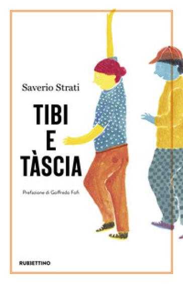 Tibi e Tàscia