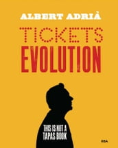 Tickets evolution