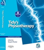 Tidy s Physiotherapy E-Book