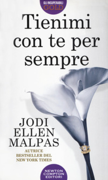 Tienimi con te per sempre. This man series - Jodi Ellen Malpas |