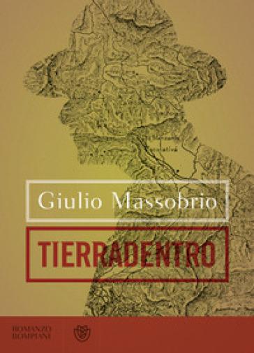Tierradentro - Giulio Massobrio |