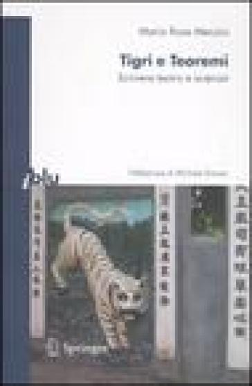 download glossary of genetics classical and