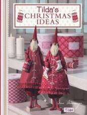 Tilda s Christmas Ideas