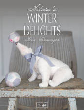 Tilda s Winter Delights