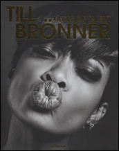 Till Bronner. Faces of talent. Ediz. inglese e tedesca