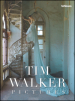 Tim Walkers. Pictures