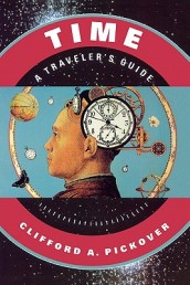 Time: A Traveler s Guide