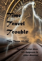 Time Travel Trouble