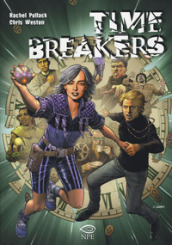 Time breakers