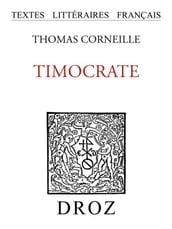 Timocrate