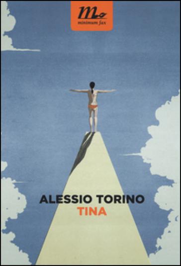 Tina - Alessio Torino |