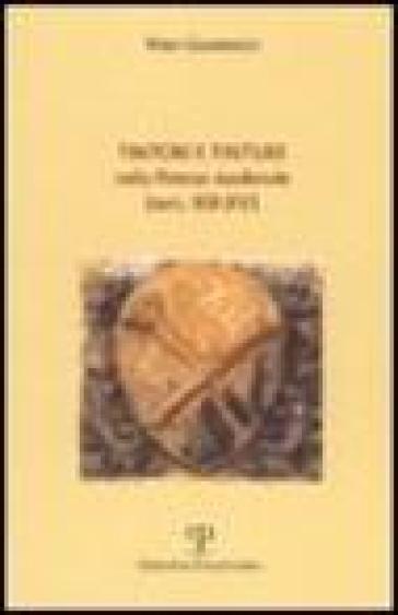 Tintori e tinture nella Firenze medievale (secc. XIII-XV) - Piero Guarducci |